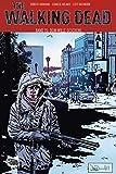 The Walking Dead Softcover 15 - Robert Kirkman