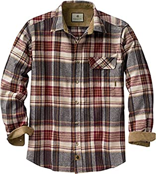Best whitetail shirts for men Reviews