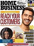 Home Business Magazine
