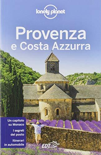 Provenza e Costa Azzurra