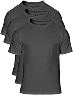 alstyle blank t shirts