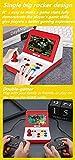 Zoom IMG-2 yaoufbz boy s gift new