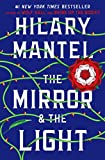 Image of The Mirror & the Light (Wolf Hall Trilogy (3))