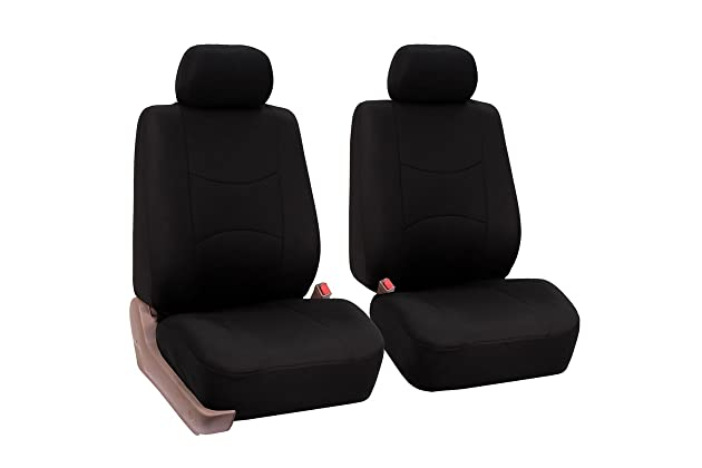 Fantastic Best Seat Covers For Fusion Amazon Com Machost Co Dining Chair Design Ideas Machostcouk