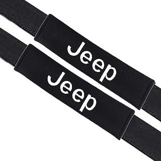 Amazon.es: accesorio jeep