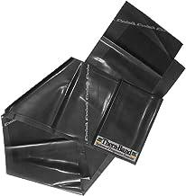 セラバンド (Theraband)ブラック(強度:最強)2m 小冊子付