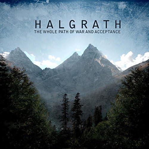 Halgrath
