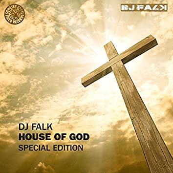 House of God (Special Edition)