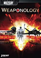 Weaponology [DVD] [Import]