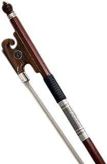 mongolian horn bow for sale