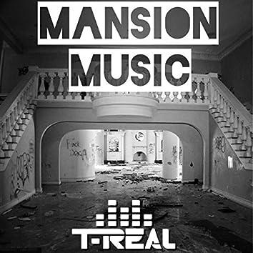 Mansion Music