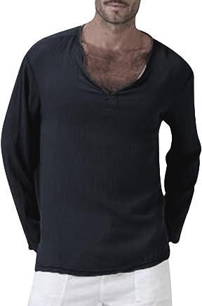 9041deb84a814 Amazon.com  destiny shirts for men  Everything Else Store