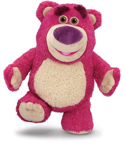 Toy Story Lots-O-Huggin Bear
