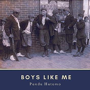 Boys Like Me