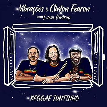 Reggae Juntinho