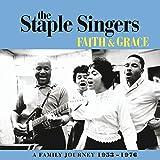 Faith And Grace: A Family Journey - 1953-1976