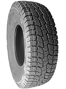 Westlake SL369 All-Season Radial Tires