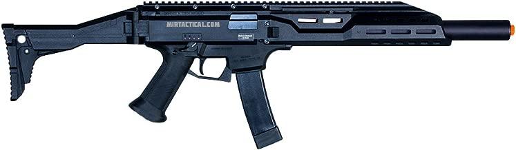 ASG CZ Scorpion EVO 3 A1 Airsoft AEG (Model: Bet Carbine)