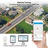 IMG-1 localizzatore gps per auto tracker