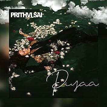 Piyaa