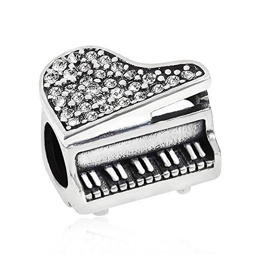Piano marca Amoony Charm
