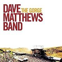 Live at the Gorge (W/Dvd) (Jewl)