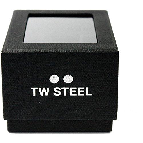 TW Steel CE1023