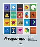 Philographique