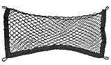 Rig Rite 1400 Pocket Storage Net