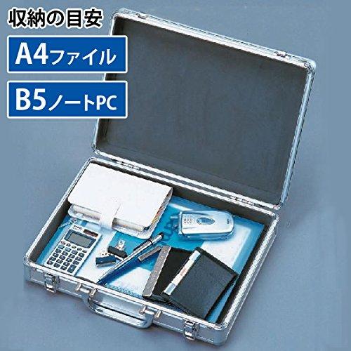 アイリスオーヤマ『リジェロ(LIA-9)』