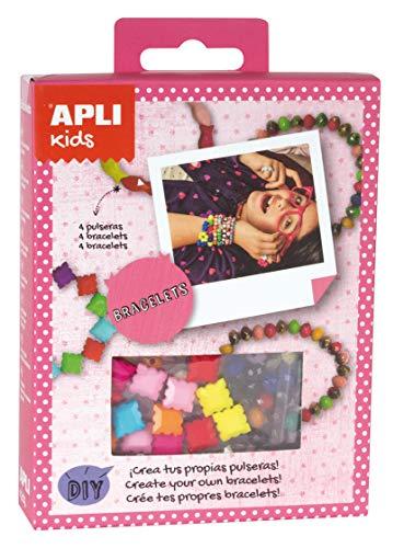 APLI Kids- Juego, Apli14707 (14707)