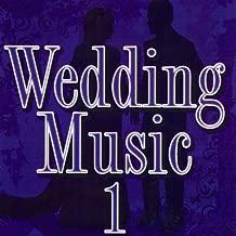 Wedding March / Recessional By Mendelssohn