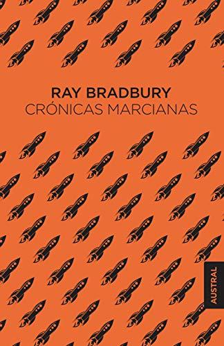 Crónicas Marcianas Spanish Edition Ebook Bradbury Ray Abelenda Francisco Antón Miguel Kindle Store