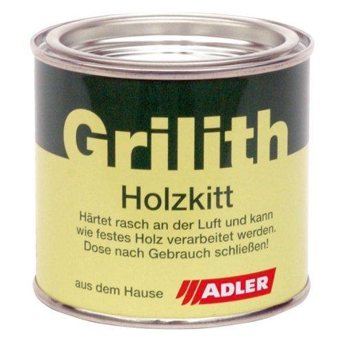 GRILITH Holzkitt Esche 200 ml, 1 Stück,5097114