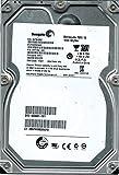 Seagate ST31000524AS P/N: 9YP154-020 F/W: HP61 1TB WU 5VP