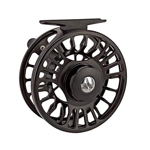 Riverruns Z Fly Fishing Reel