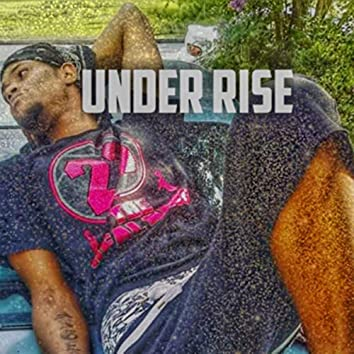 Under rise