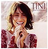 Martina - Tini Stoessel: Tini [2CD] (Audio CD)