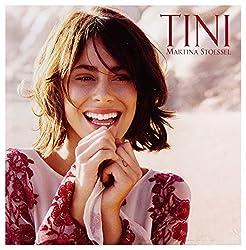 Martina - Tini Stoessel: Tini [2CD]