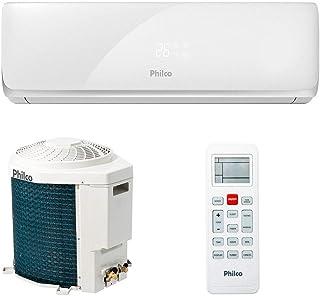 Ar Condicionado Split Philco - Confira todos os modelos