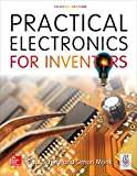 Practical Electronics for Inventors, Fourth Edition (English Edition)