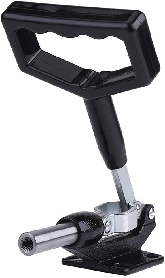 304E Handle Fixture Sales for sale Sale Special Price Heat Press Machine R Clamp