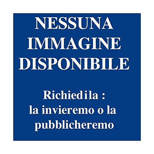 Checklist delle specie della fauna d'Italia. 2. Porifera - 3. Cnidaria, Ctenophora - 4. 'Turbellaria', Gnathostomulida, Orthonectida, Dicyemida, Nemertea - 5. Digenea - 6. Cestoda, Monogenea.