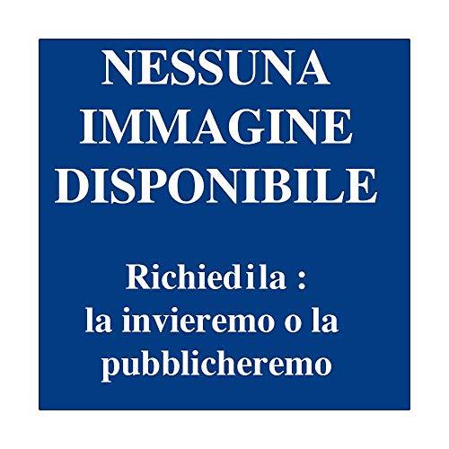 Almanacco Calcio Dilettanti 2008. Volume 1.