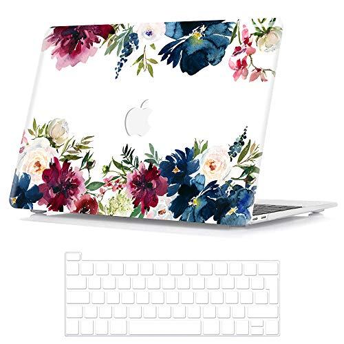 Macbook Pro 13 2020 Funda Dura Marca BELK