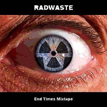 End Times Mixtape