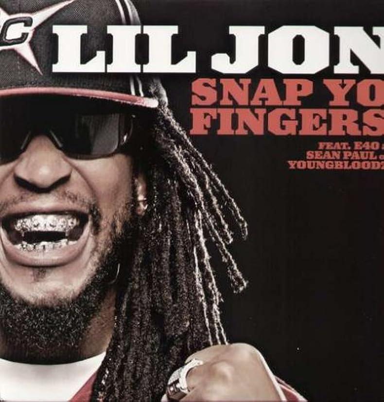 Snap Yo Fingers