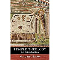 Temple Theology: An Introduction【洋書】 [並行輸入品]