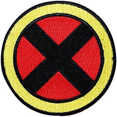 Top 10 Best x-men jacket Reviews