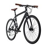 Adore Cityrad Herren 28' Urban-Bike Velocity RH56cm